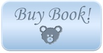 buy the unstuffed bear paperback book