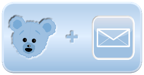 send an email to the unstuffed bear